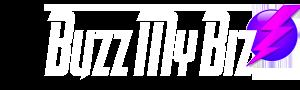 Buzz My Biz Logo